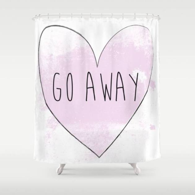 go-away-awj-shower-curtains