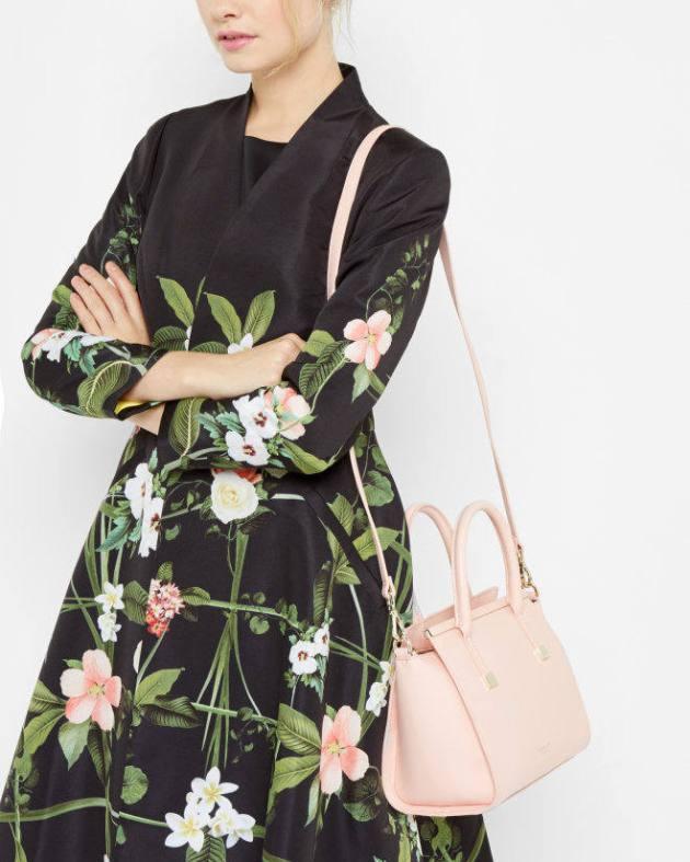 uk-Womens-Accessories-Bags-TABATHA-Crosshatch-leather-tote-bag-Peach-XS6W_TABATHA_87-PEACH_2A.jpg