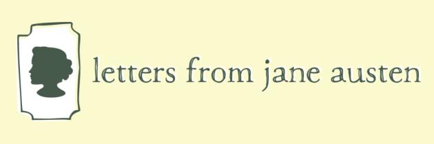 lfja-mailchimp-header-1024x341